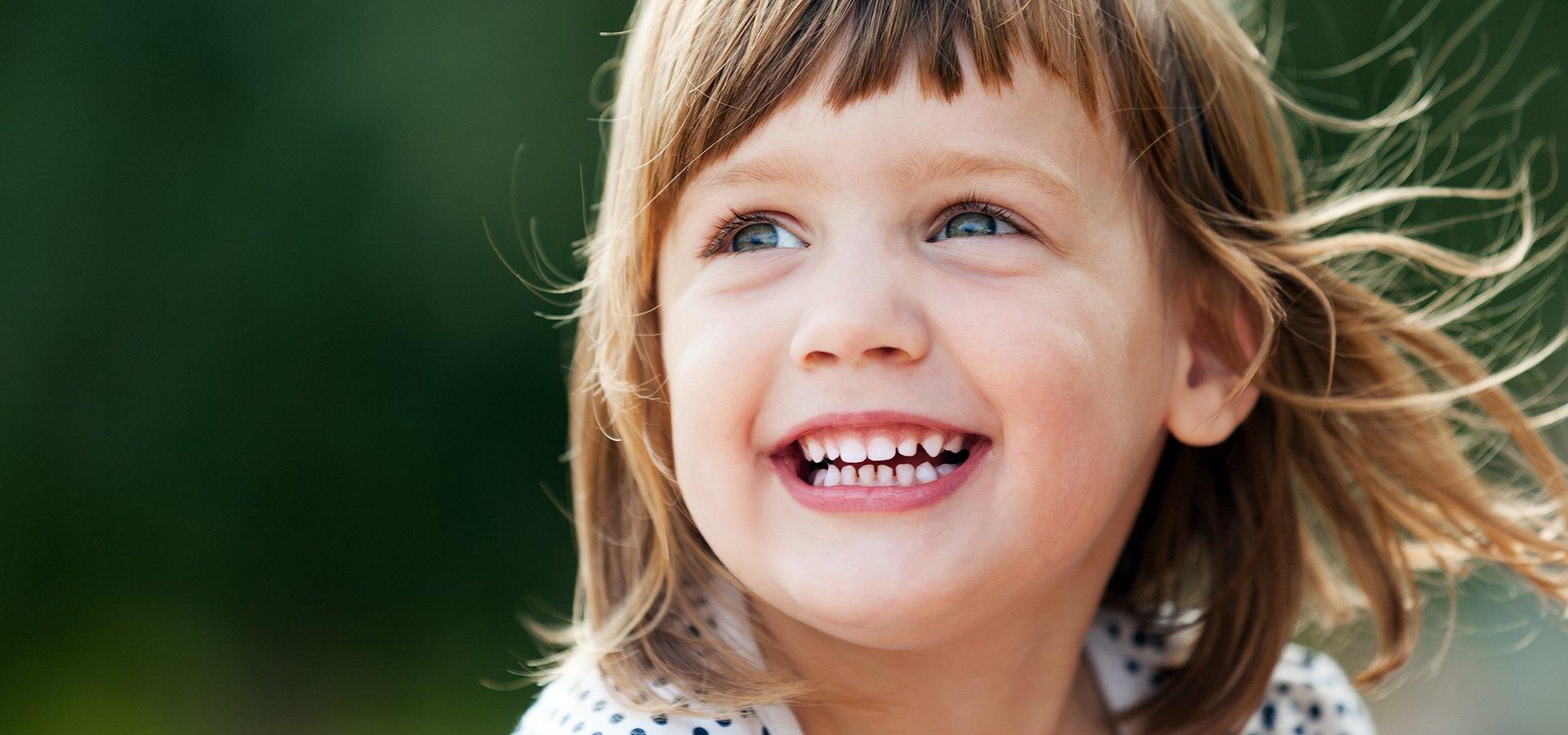 Jak pomóc dziecku po traumie?