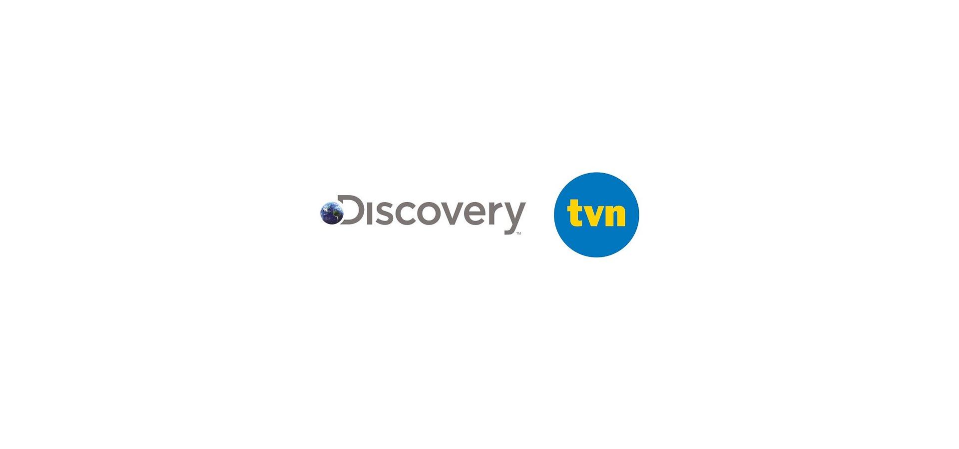 Po raz pierwszy Grupa TVN Discovery Polska wyprodukuje programy dla Discovery Science