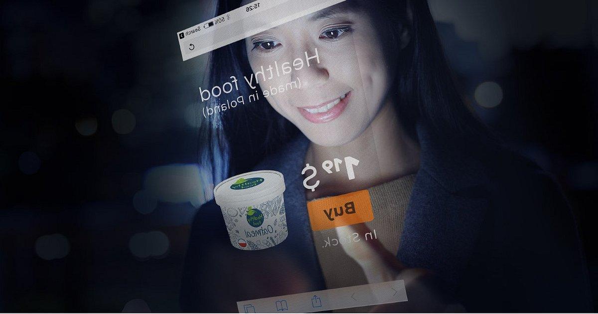 The Digitals z kampanią dla globalnej platformy ecommerce - OEX24.com