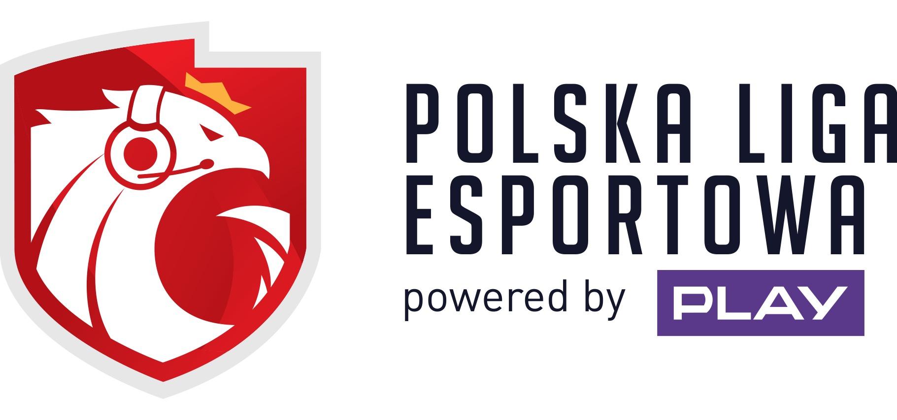 Nowy rok i nowe zmiany w Polskiej Lidze Esportowej. Czym zaskoczą nas rozgrywki w zbliżających się sezonach?