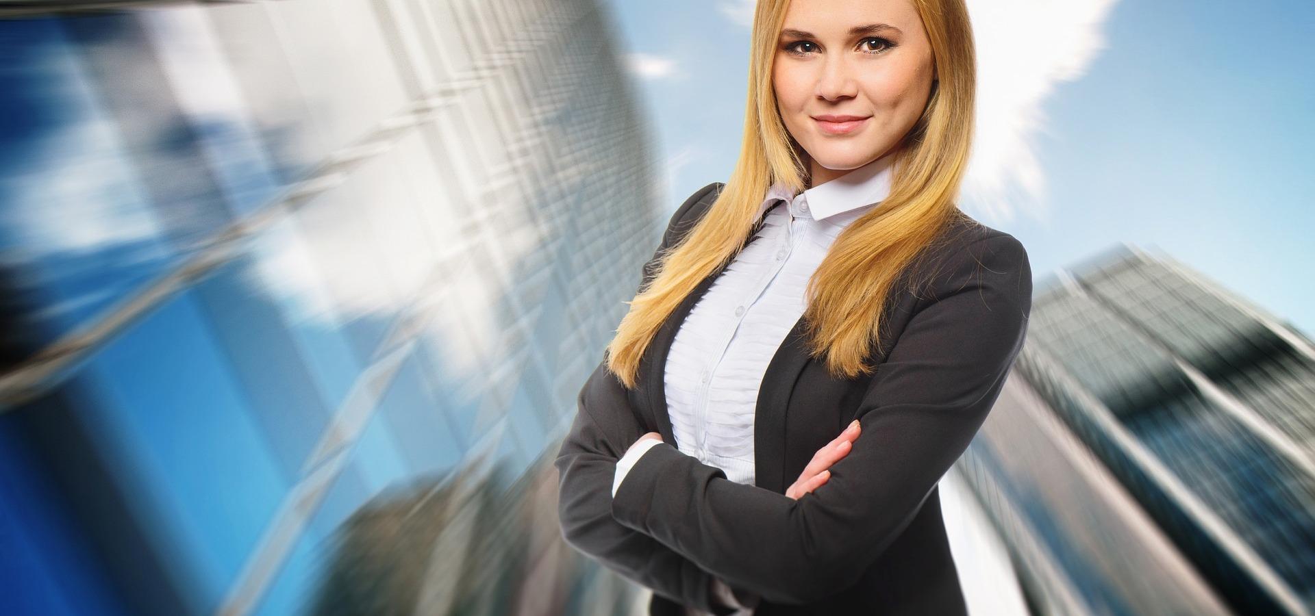 Kobieta na łódzkim rynku pracy – debata pracodawców