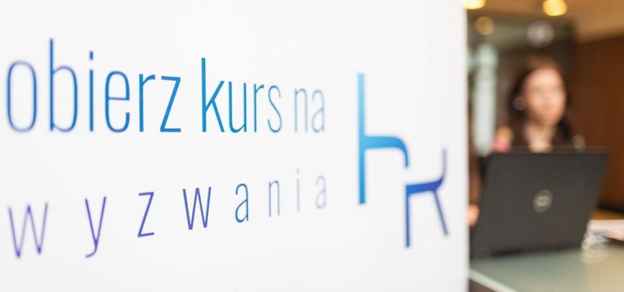 Rusza cykl Wyzwania HR 2019. Czas na Katowice!
