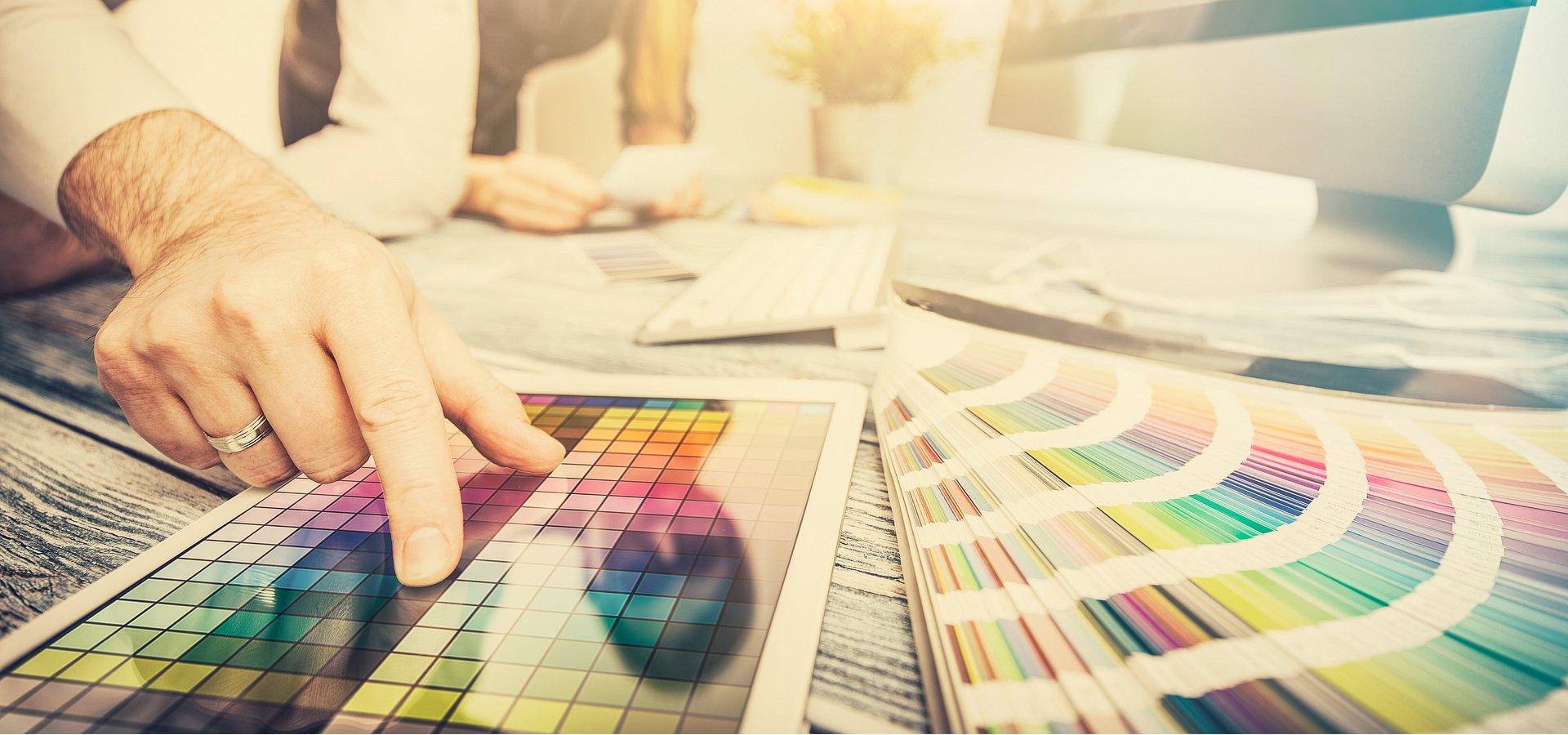 Miliony dla kultury i branż kreatywnych