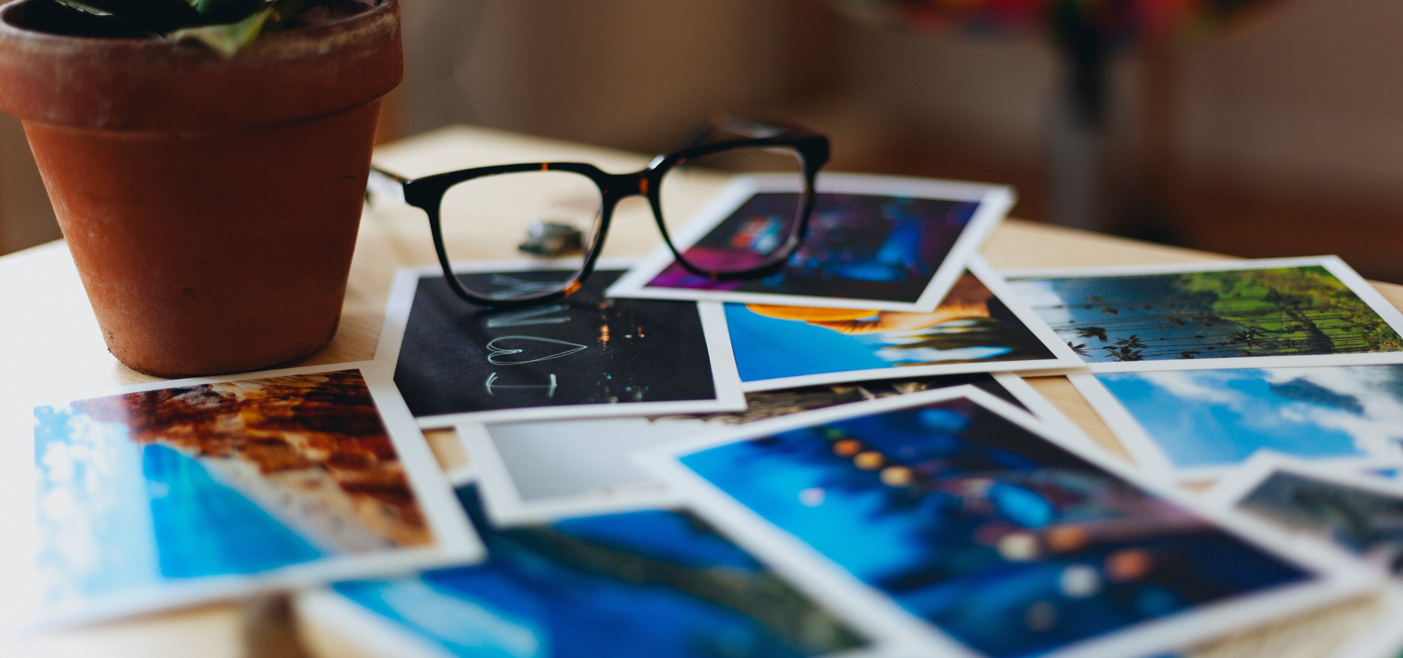5 pomysłów na rozpoznawanie obrazów w e-commerce