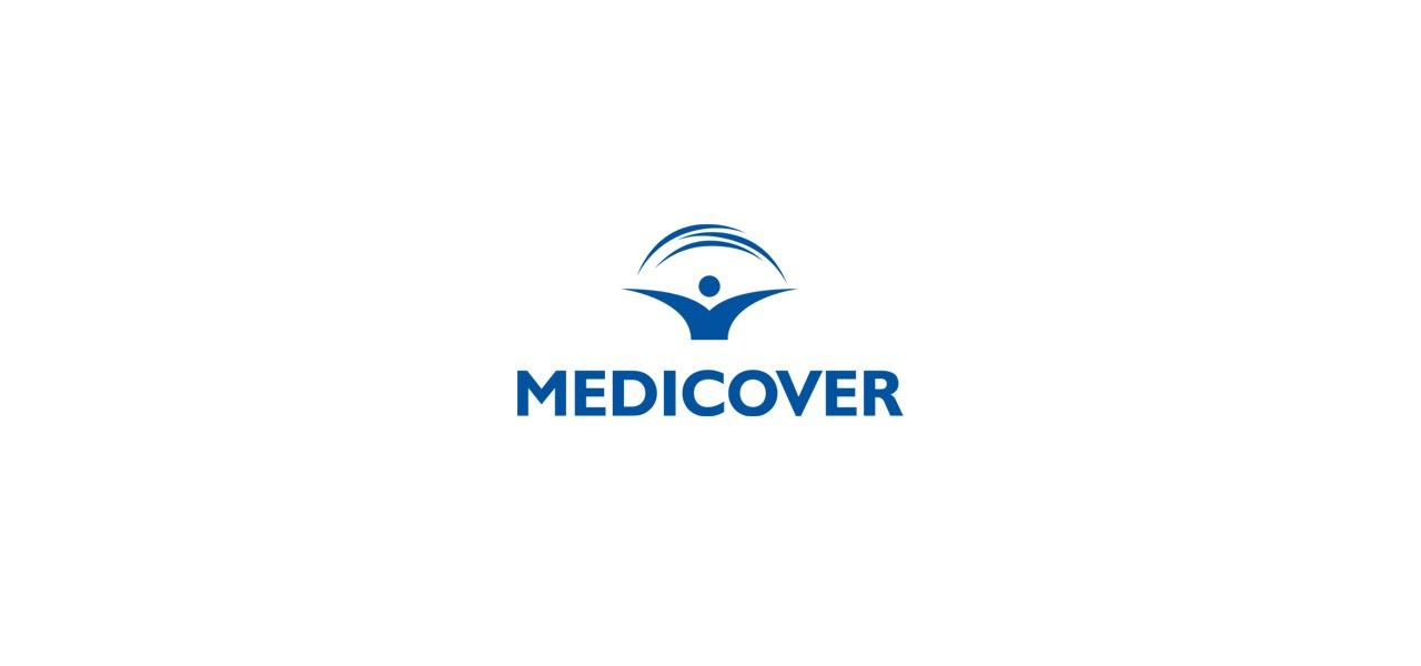 Nowa struktura zarządu Medicover Sp. z o.o.