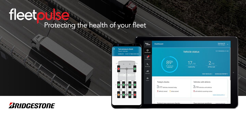 Bridgestone i VMLY&R zdobywają Złoto w konkursie Innovation 2019