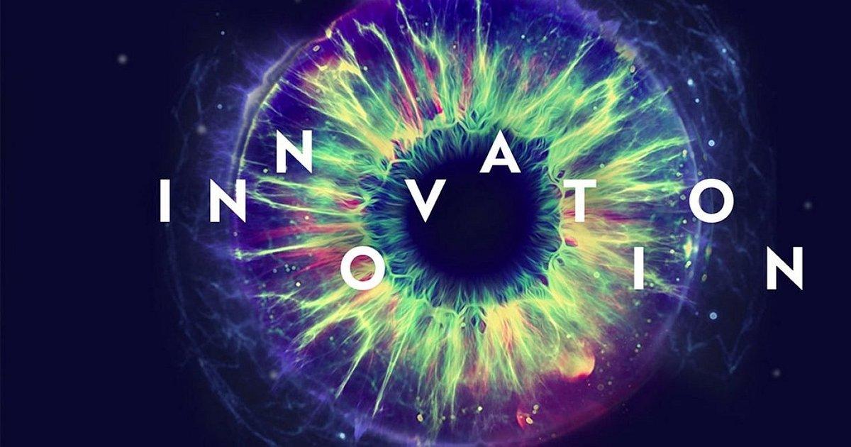 Złoto i Brąz w konkursie Innovation