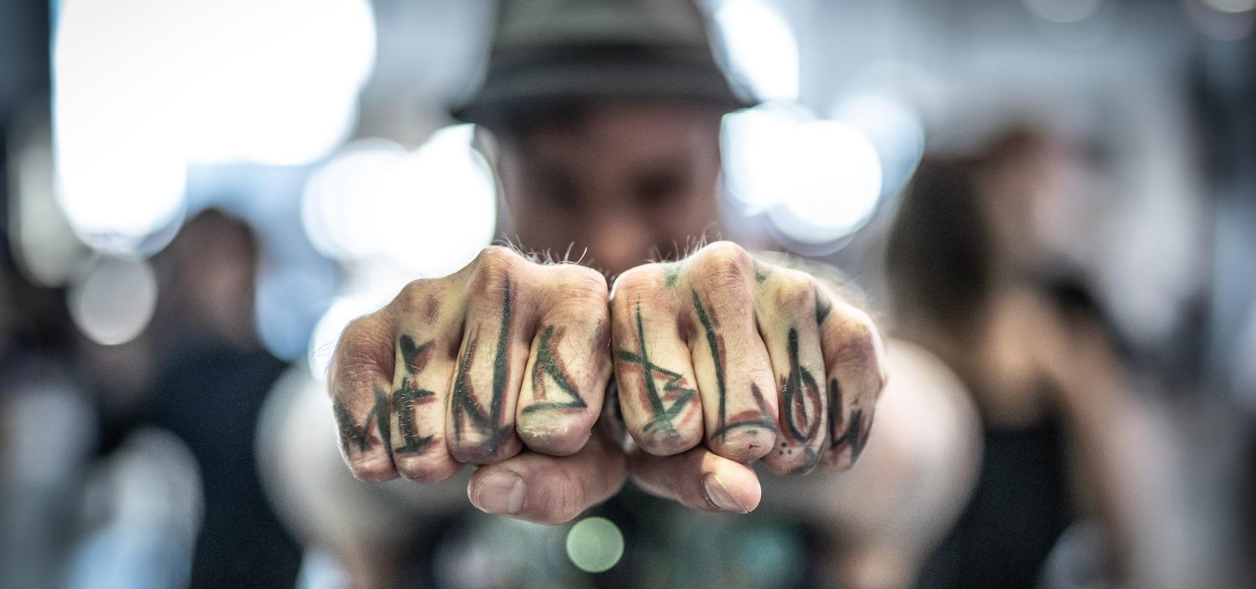 Już w ten weekend rusza WROCŁAW Tattoo Konwent!
