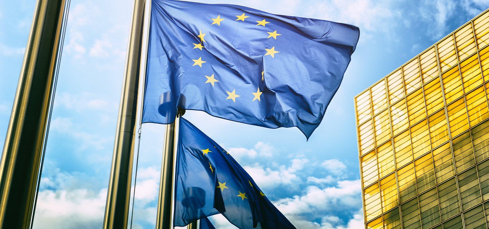 Większe wsparcie dla innowacyjnych firm z następnego budżetu UE