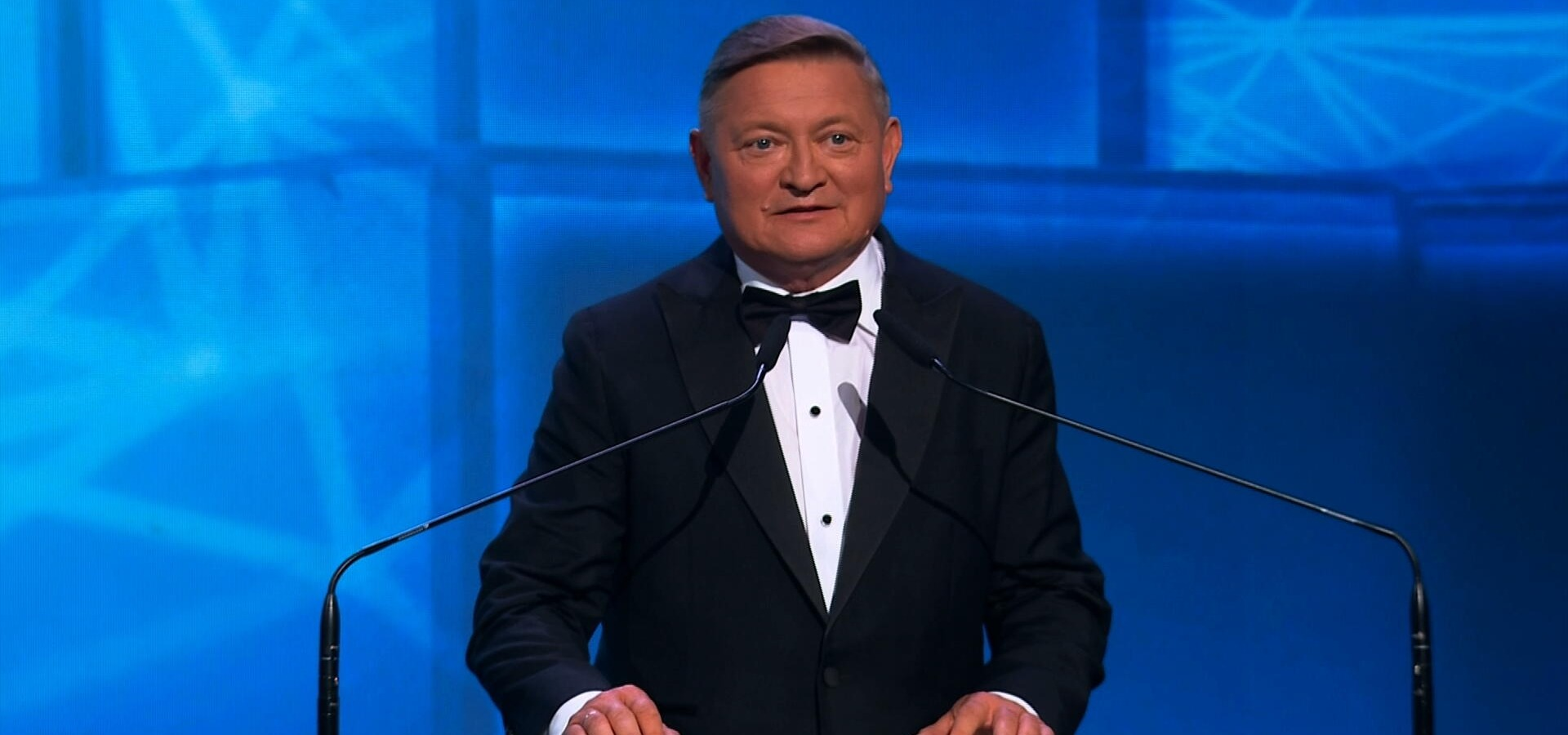 Wojtek Kostrzewa elected as the new President of the Polish Business Roundtable