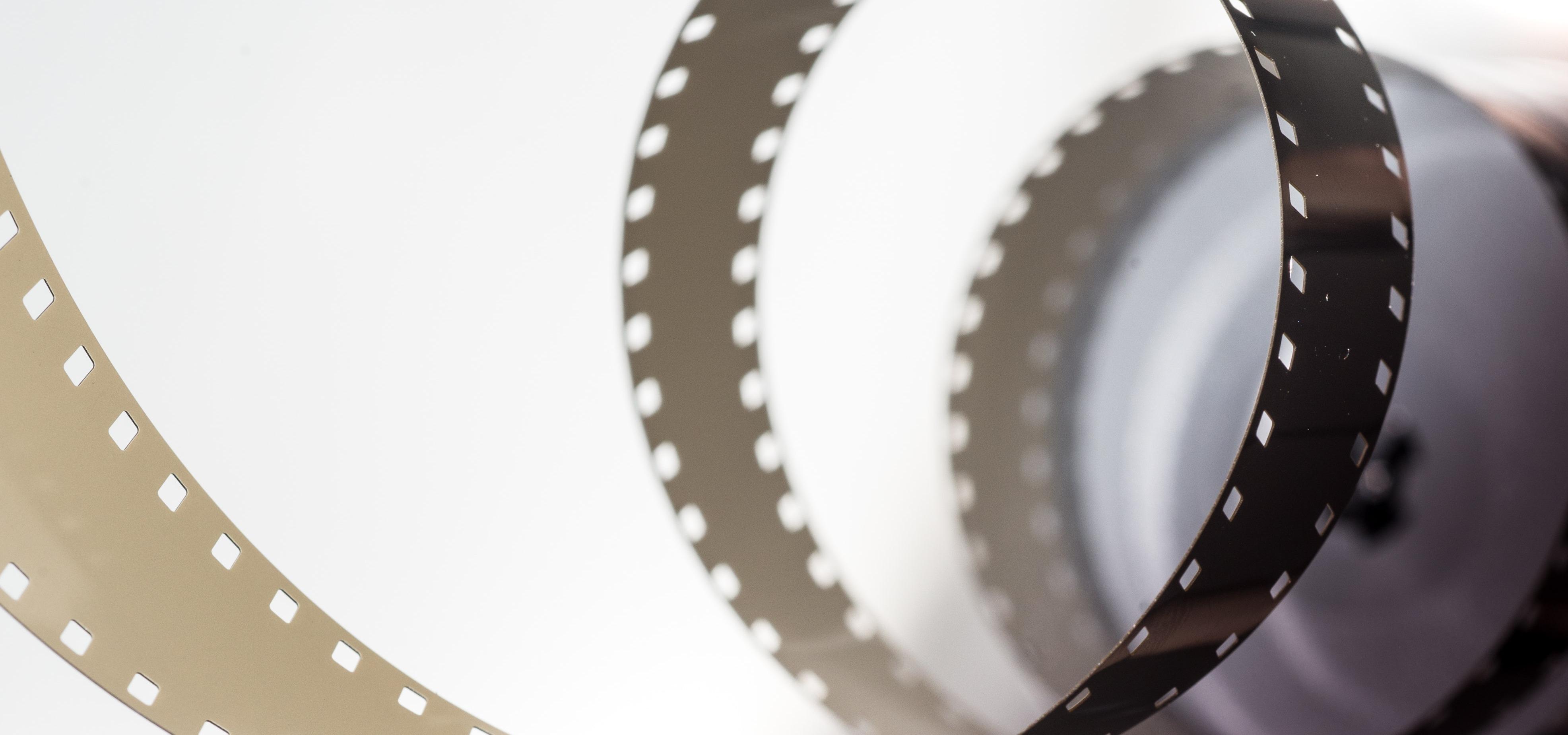 III Zjazd Filmoznawców - archiwistyka społeczna i nie tylko