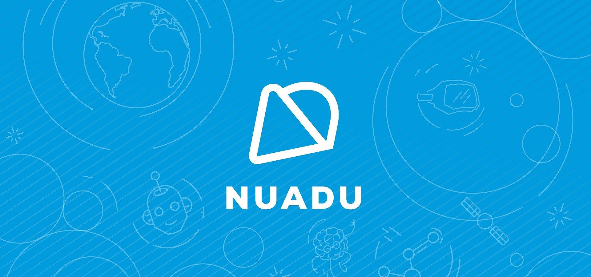 NUADU rozwiąże problem edukacji dzięki sztucznej inteligencji oraz grantowi z Narodowego Centrum Badań i Rozwoju