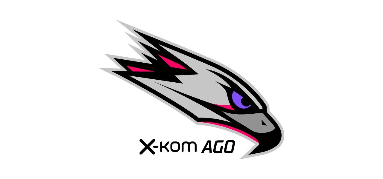 x-kom i AGO Esports łączą siły. Najważniejsze wydarzenie w polskim e-sporcie