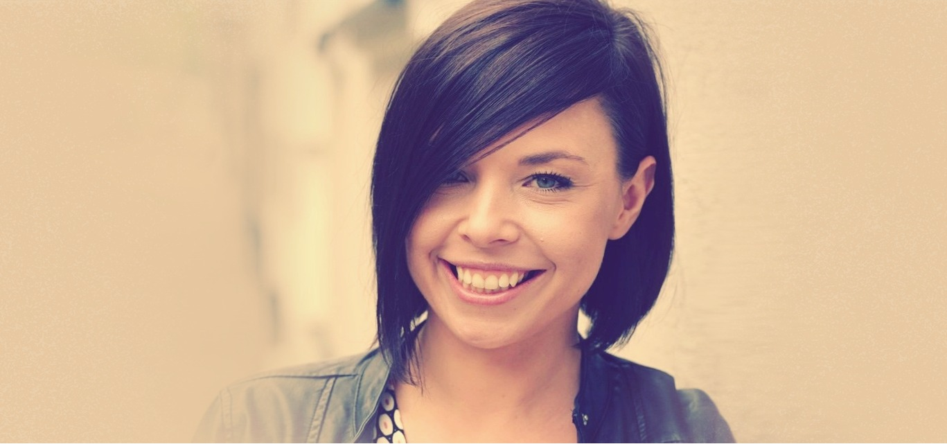 Marta Woźniak Creative Directorem w EMLAB (Grupa S/F)