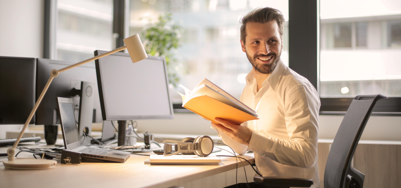 Małe i średnie firmy inwestują w benefity dla pracowników. Dzięki temu łatwiej im konkurować o talenty z dużymi korporacjami