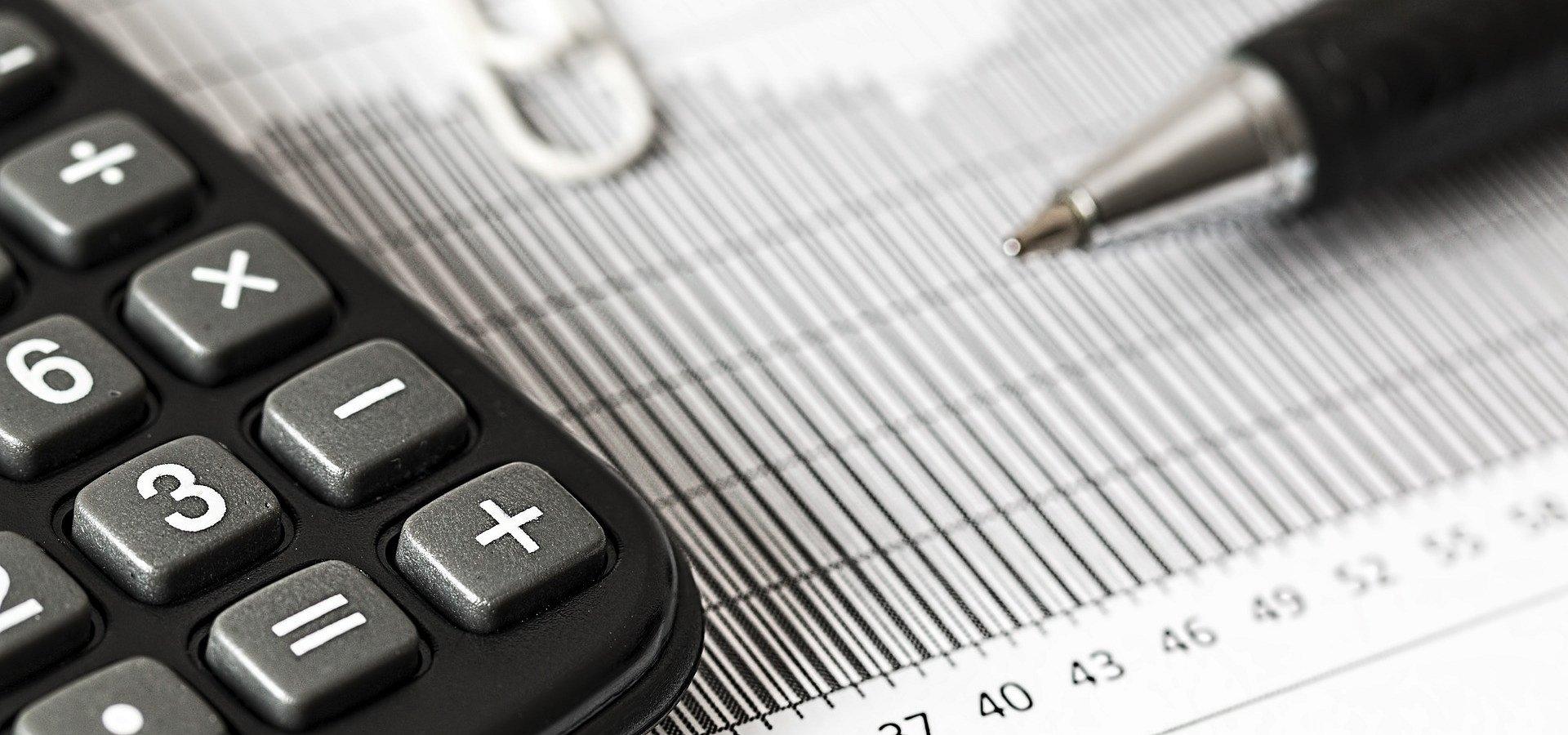 Obowiązek fiskalizowania zaliczek - instrukcja Kamsoft