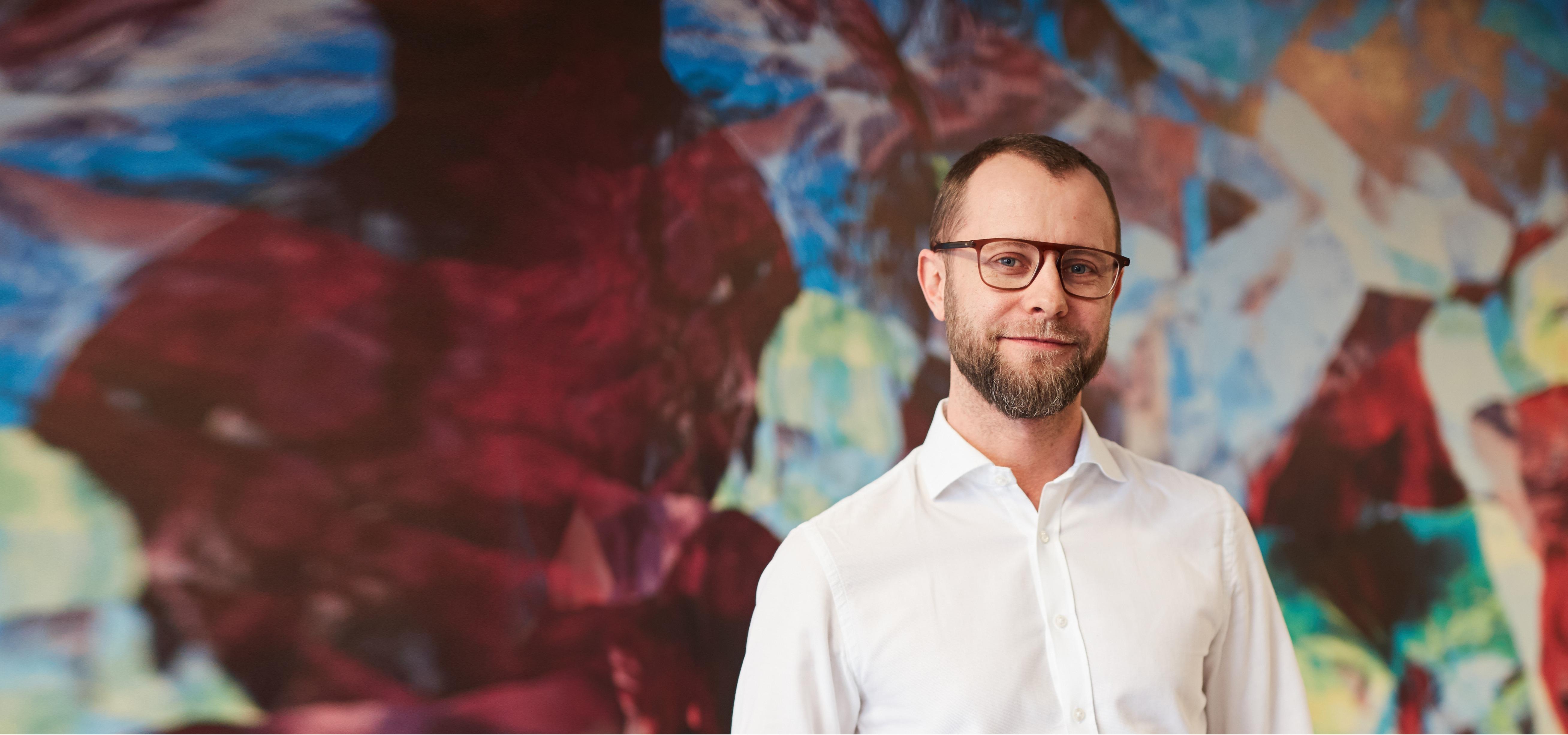 ekonomia: dr Michał Pronobis
