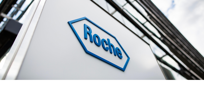 Informacja dotycząca produktu Roferon-A