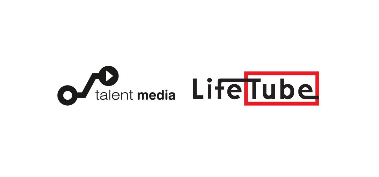 LifeTube i TalentMedia standaryzują influencer marketing - opracowali 4 rodzaje najbardziej efektywnych narzędzi i metodologię badającą ich skuteczność
