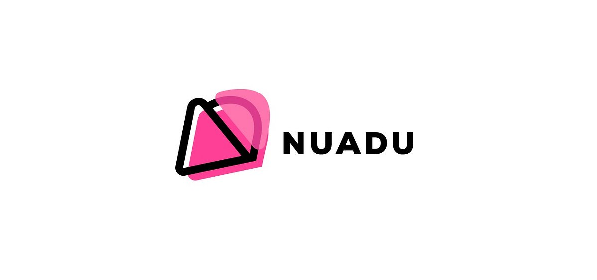 Education company NUADU is helping students and teachers around the world to reach their goals
