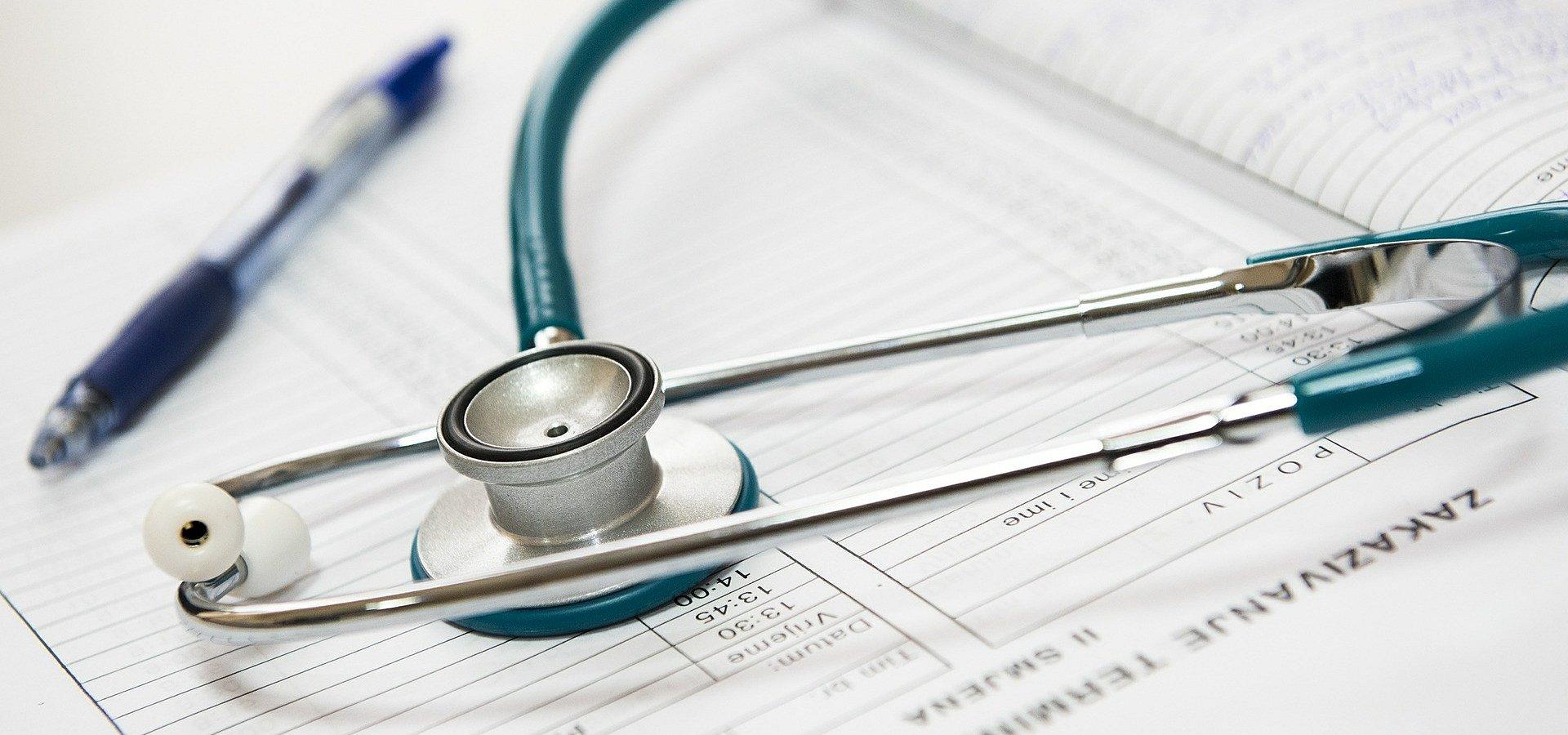 Asystenci medyczni będą mogli wystawiać e-recepty?