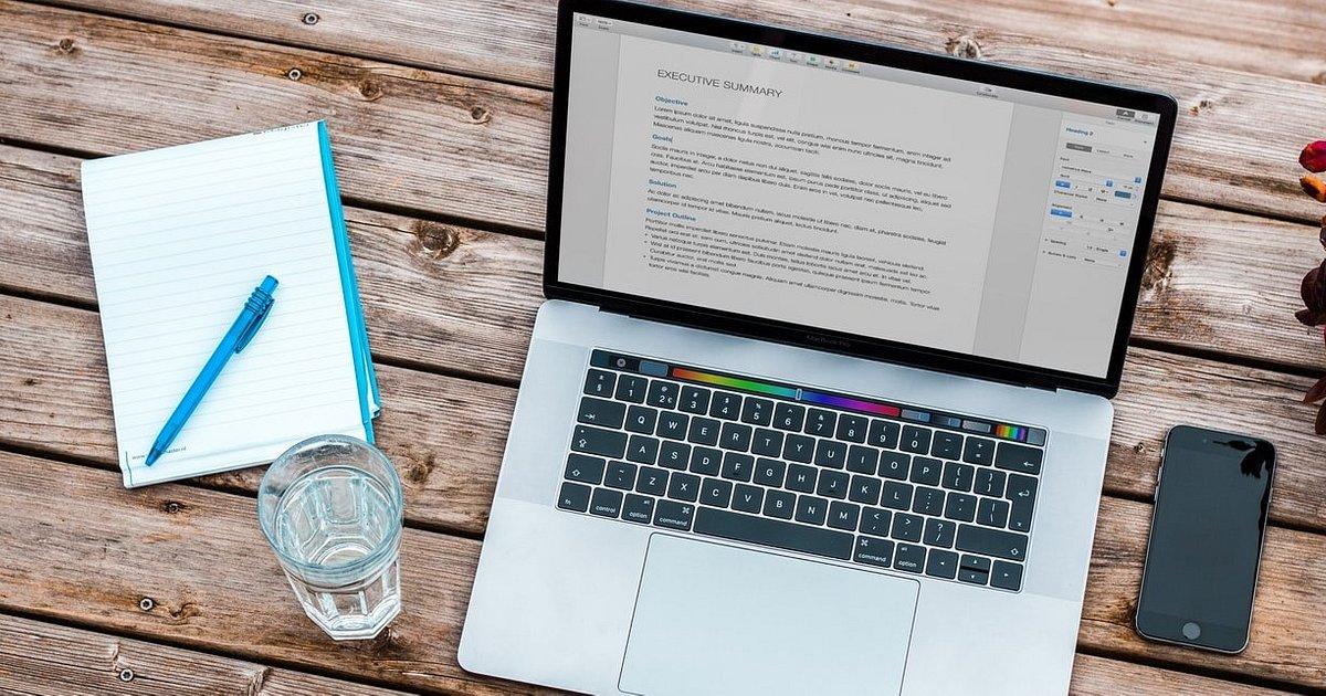 Jak przygotować dobry brief dla agencji, czyli 5 kroków w stronę dobrej komunikacji