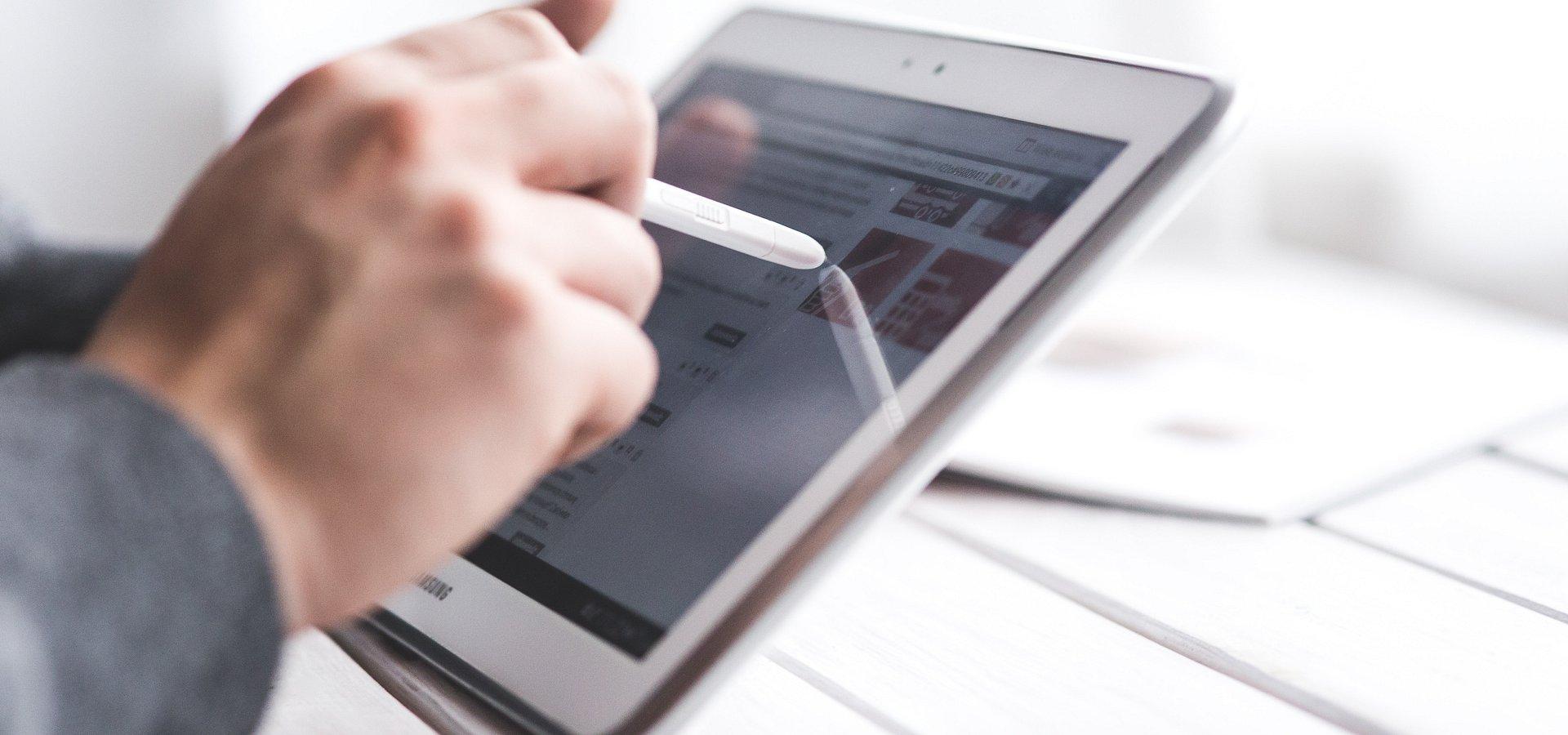 Medicover we współpracy z Autenti wprowadza podpis elektroniczny dla dostawców usług medycznych