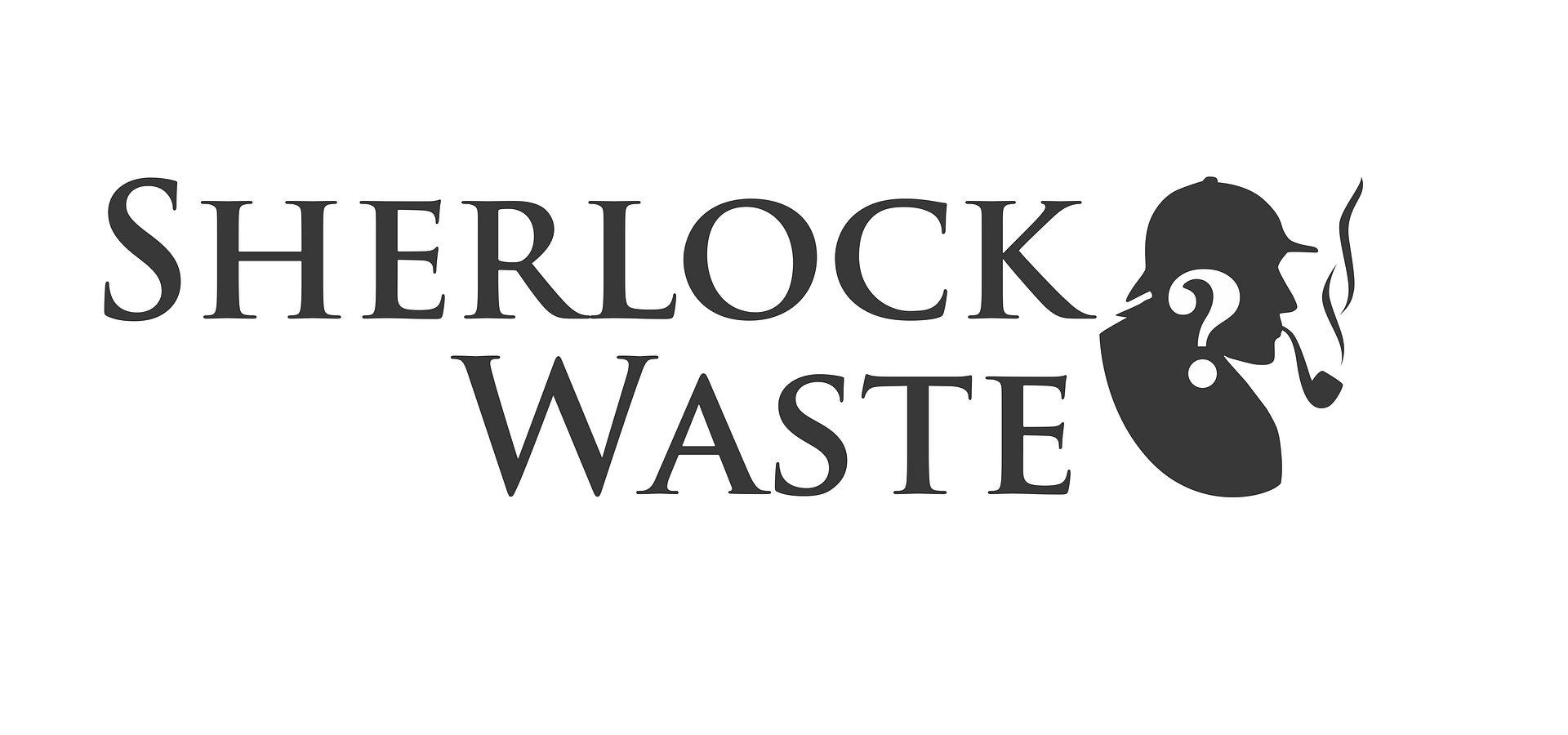 Fundusz Pracuj Ventures wsparł Sherlock Waste
