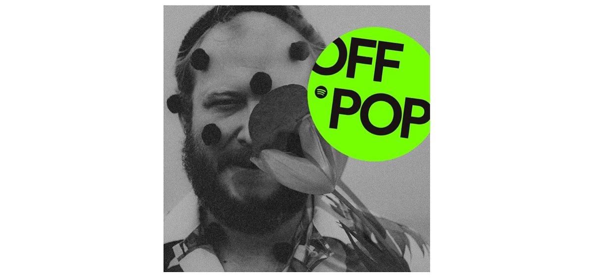OFF POP trotzt dem musikalischen Mainstream