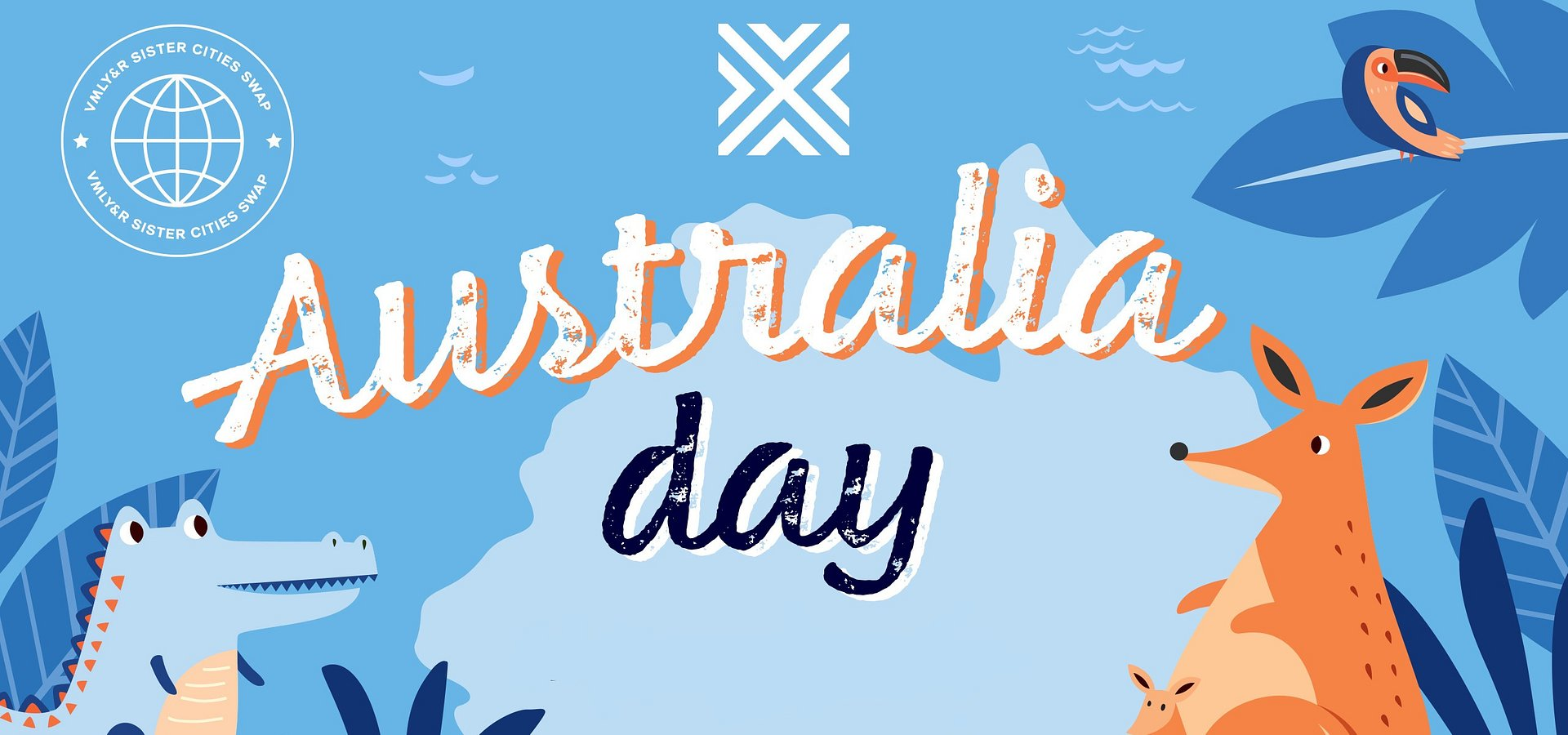 G'Day Australia! czyli Sister Cities Swap w VMLY&R Poland