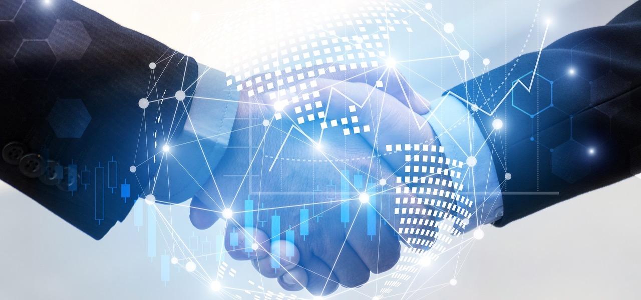 Komputronik Biznes doceniony przez kolejnych partnerów