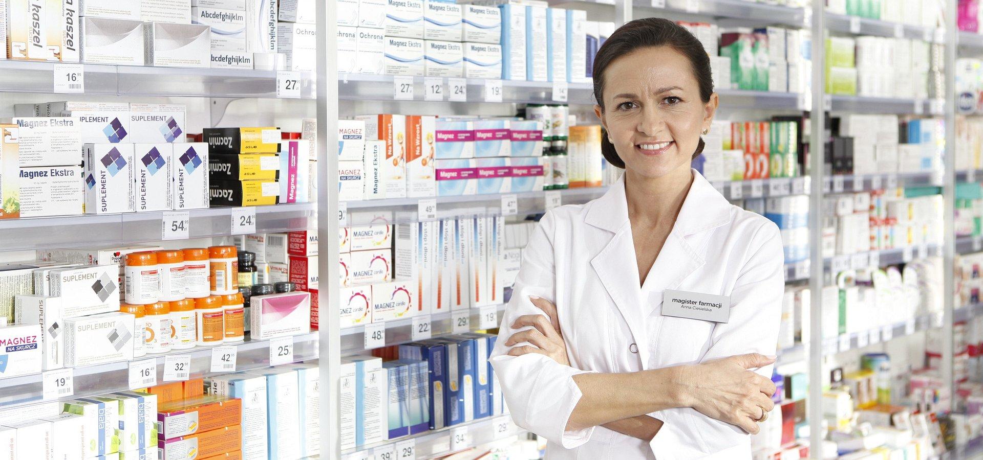 """Kampania """"Po pierwsze farmaceuta"""" – czas na podsumowanie"""