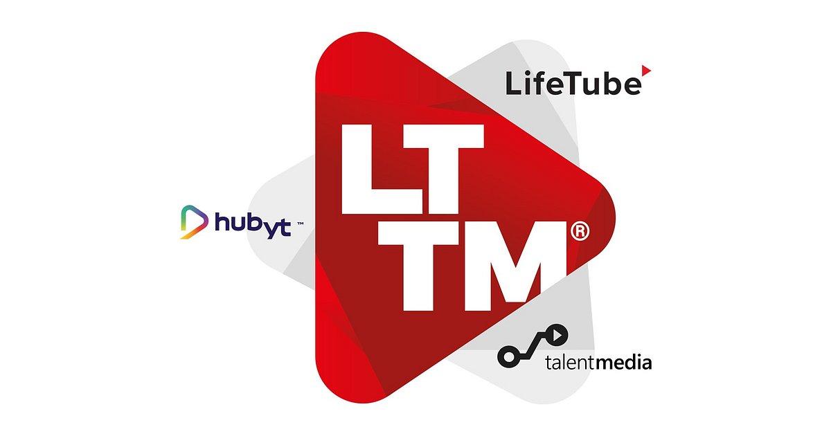 TalentMedia kupuje Gamellon. Razem z LifeTube tworzą grupę LTTM