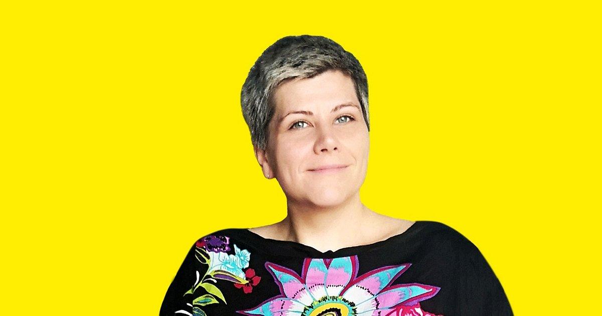 Agata Wołkowicka awansuje na Client Service Directora w The Digitals (Grupa S/F)