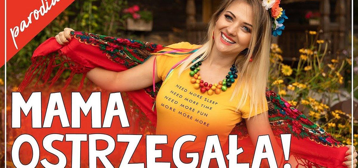 Turecka moda znajduje swój rynek w Polsce - AliExpress zapowiada Globalny Festiwal Zakupów (11.11)