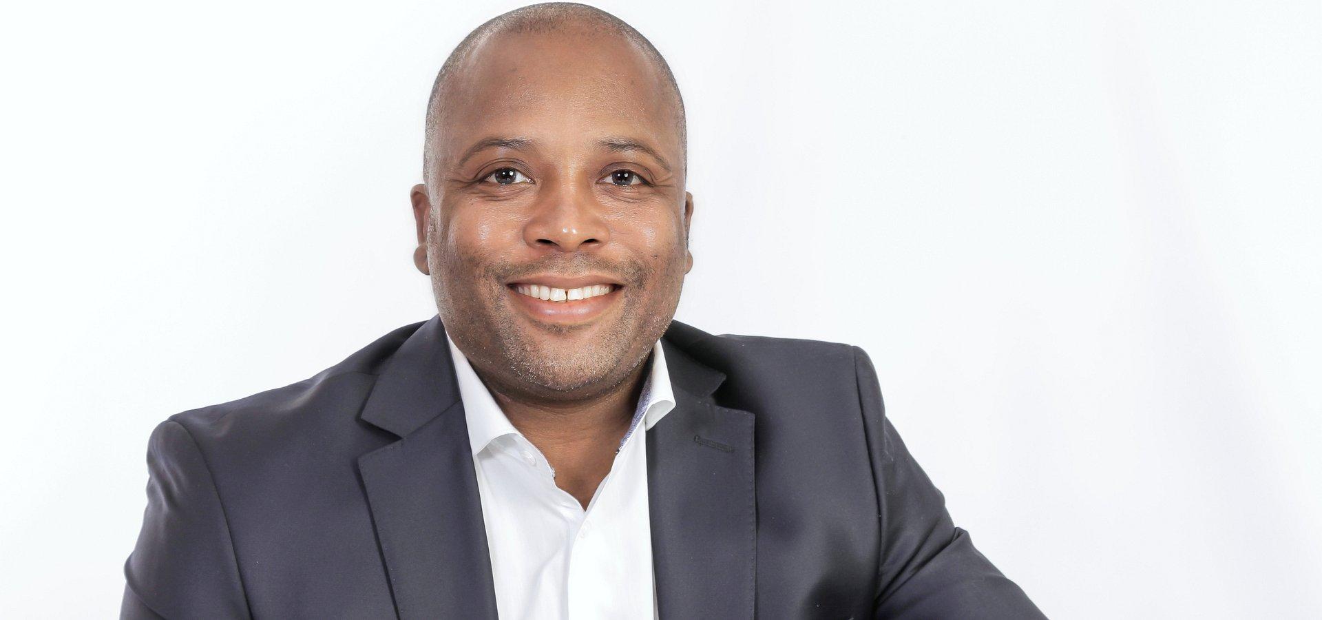 SA REIT appoints Izak Petersen as new Chairman