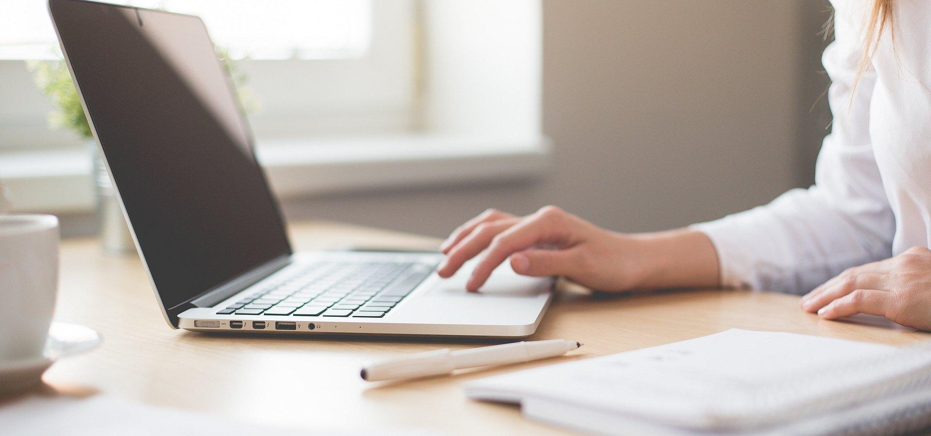 CCC wprowadza nowoczesny system planowania czasu pracy