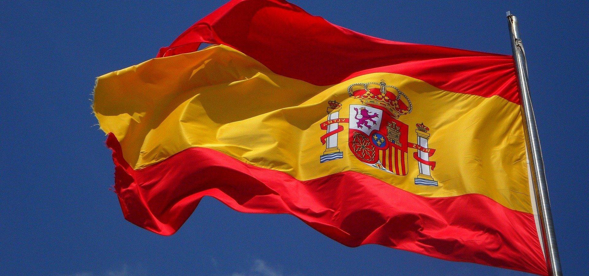 Wybory w Hiszpanii - zwycięstwo (?) lewicy