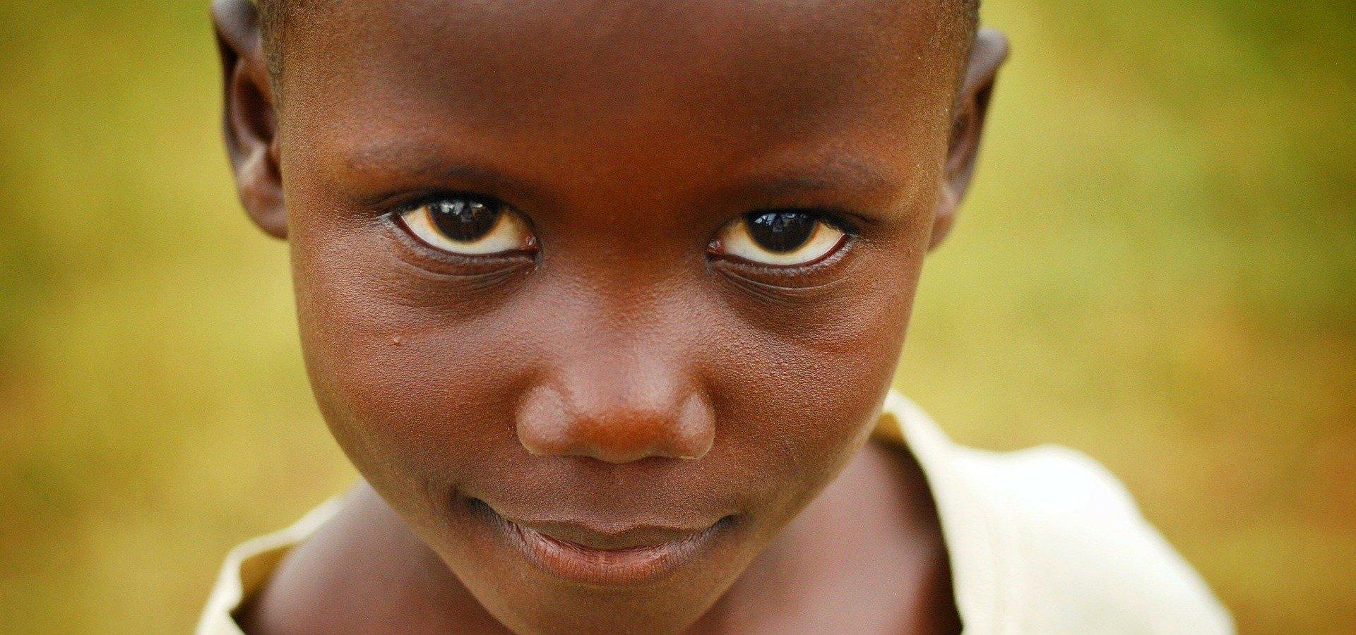 Absolwentka UŁ chce pomóc szkole w Ugandzie