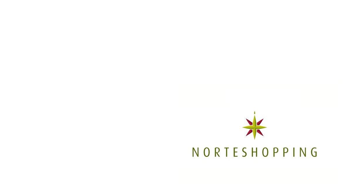 Viva o Natal com mais encanto no NorteShopping