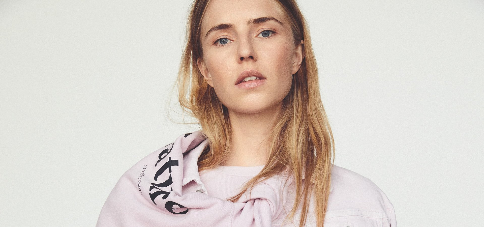MARC O'POLO SS20 – Nordic by Nature