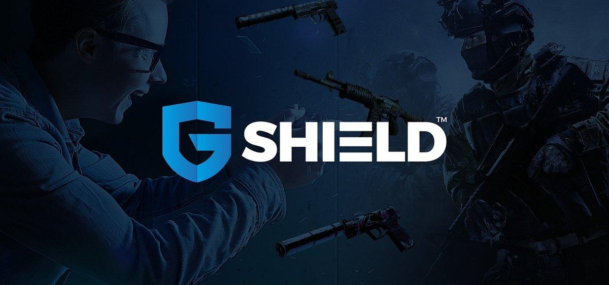 Gshield.gg - nowa marka ubezpieczeń dla graczy