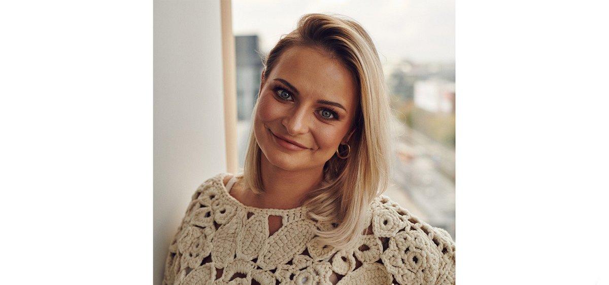 Magdalena Talma dyrektorką sprzedaży grupy LTTM