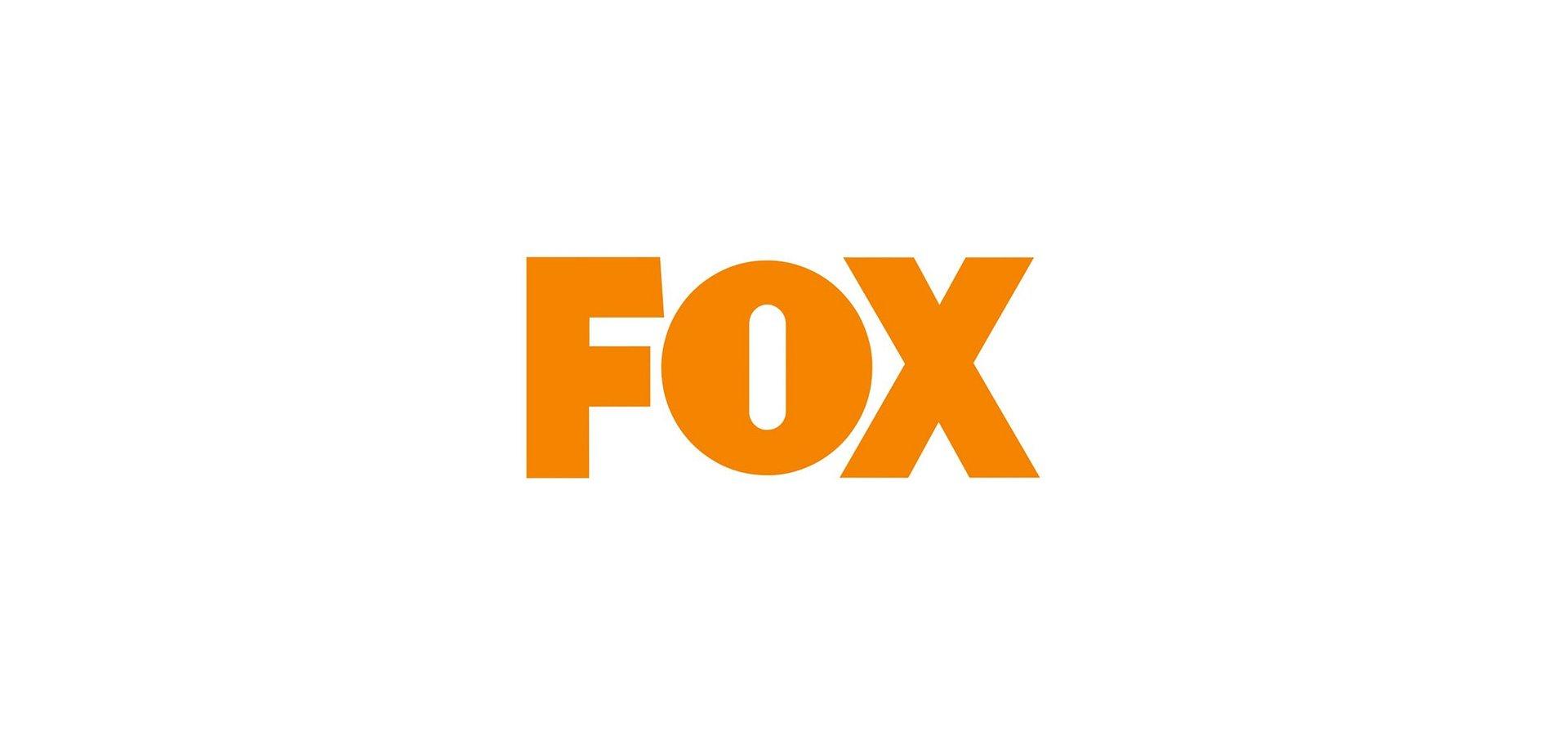 NOITE DOS OSCARS® BRILHA NA FOX E FOX MOVIES