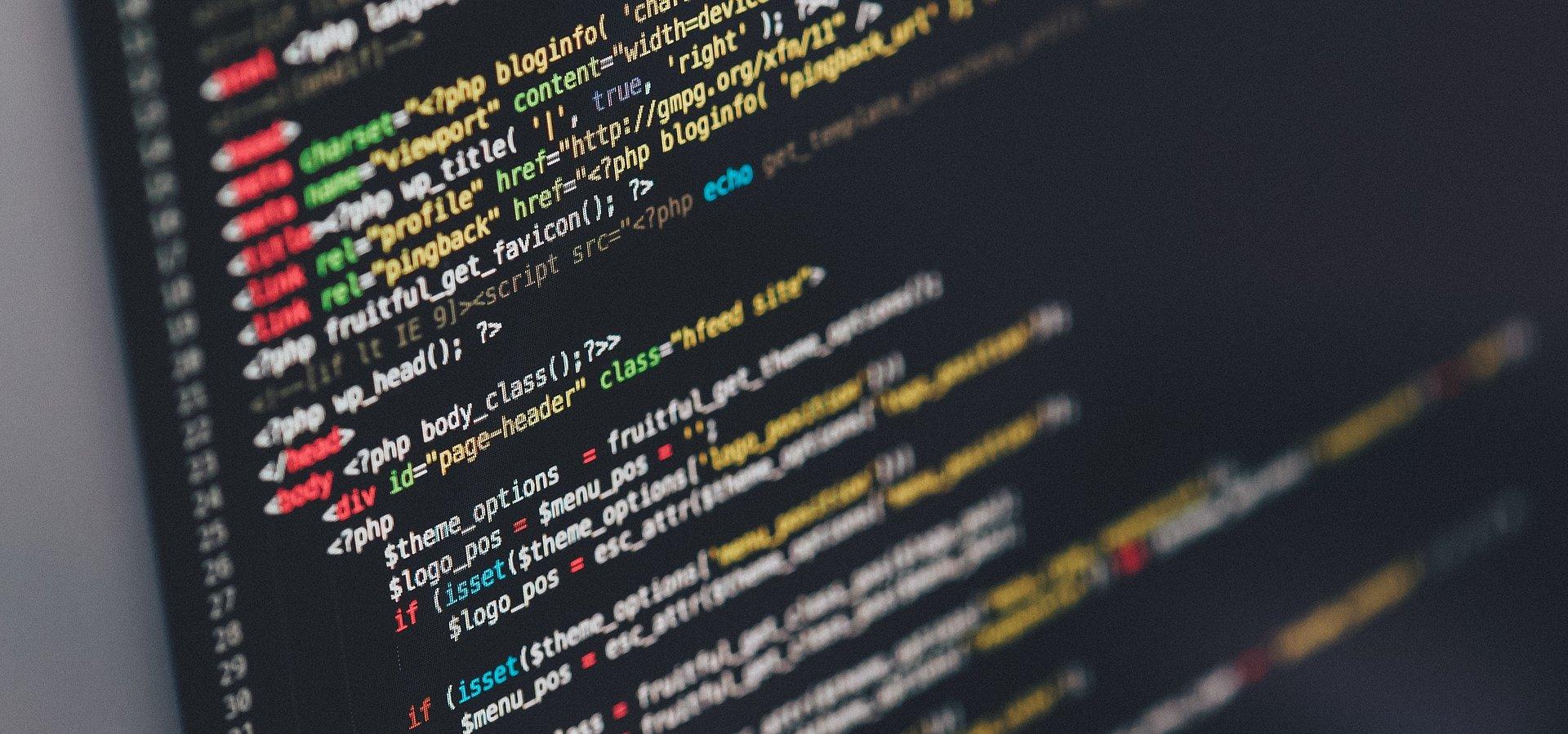 Polskie i zagraniczne firmy stawiają na inteligentne technologie