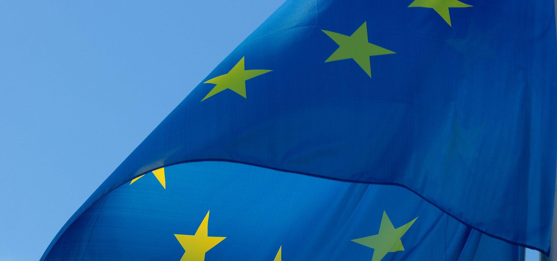 Parlament Europejski rozważy opłatę środowiskową za mięso