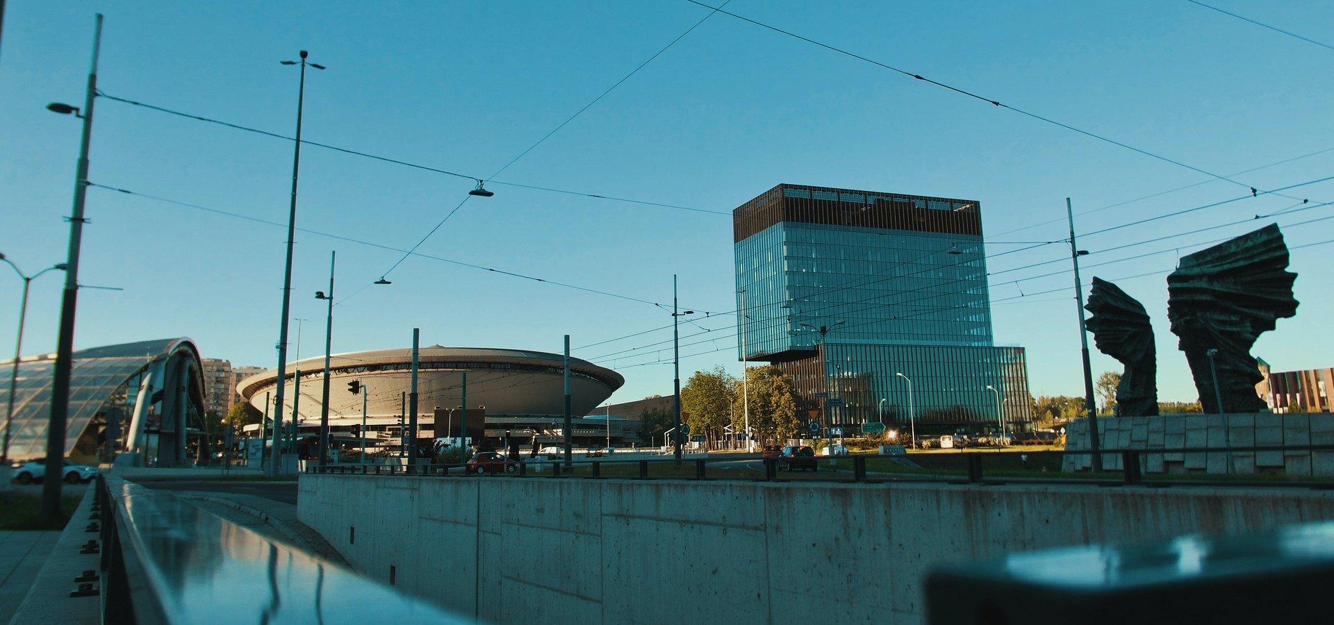 Kariera w Katowicach 2020: centra usług biznesowych poszukują specjalistów