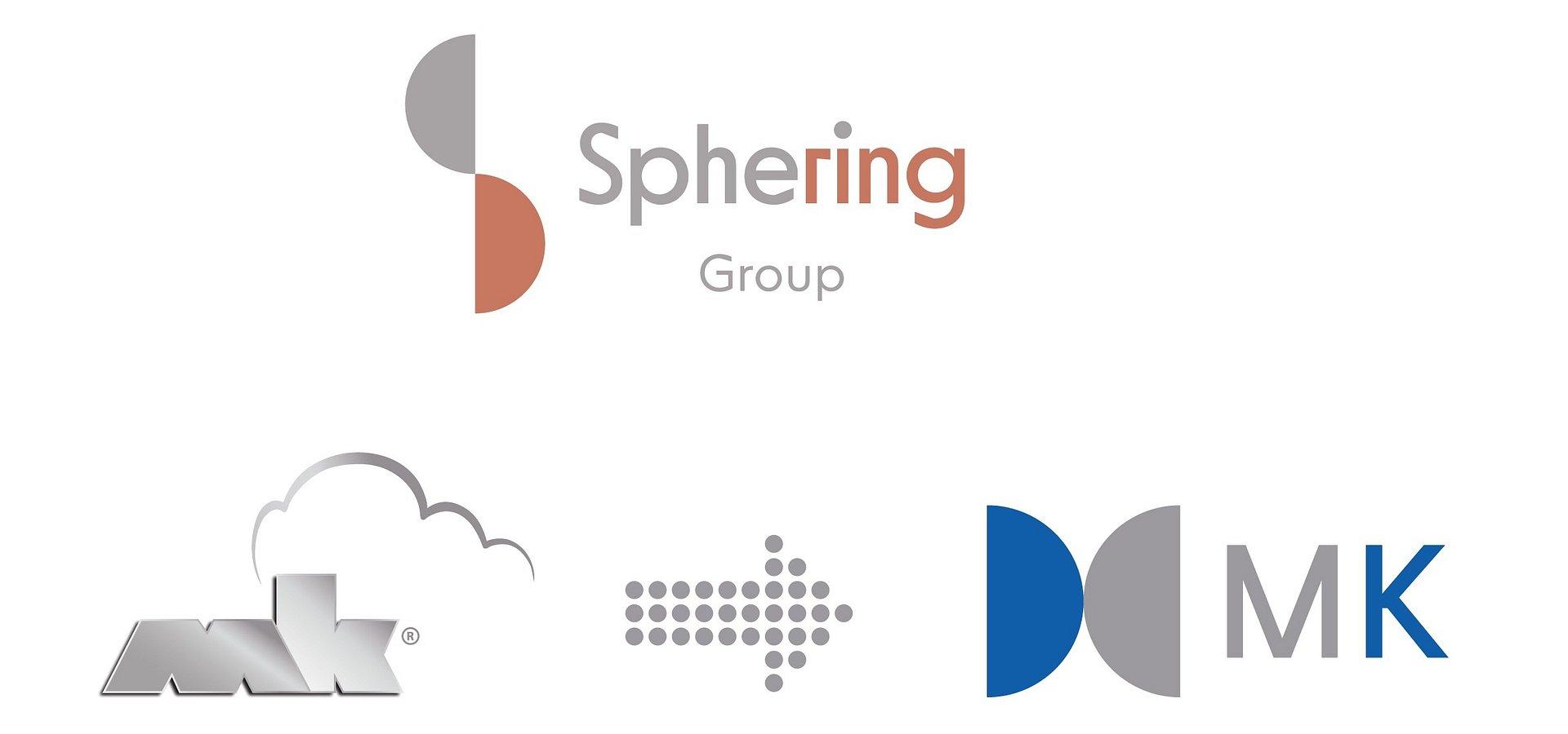 MK z nowym logo i filozofią