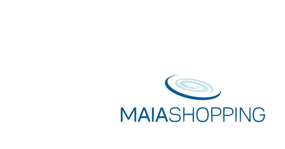 No Dia de São Valentim ganhe prémios no MaiaShopping