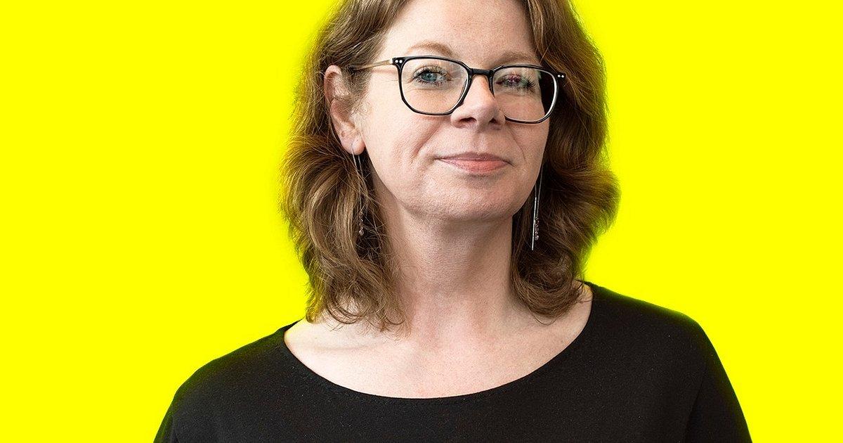 Monika Kostecka Account Directorem w Scholz & Friends Warszawa (Grupa S/F)